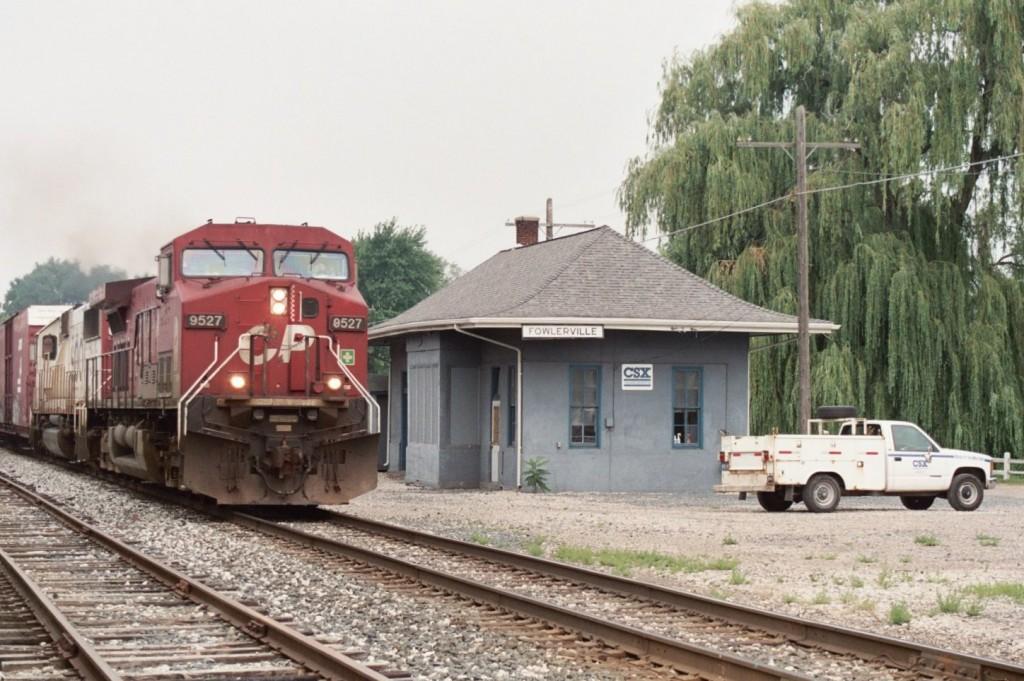 Railroadfan O View Topic