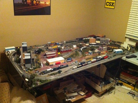 diagrams of model trains ho scale  diagrams  get free