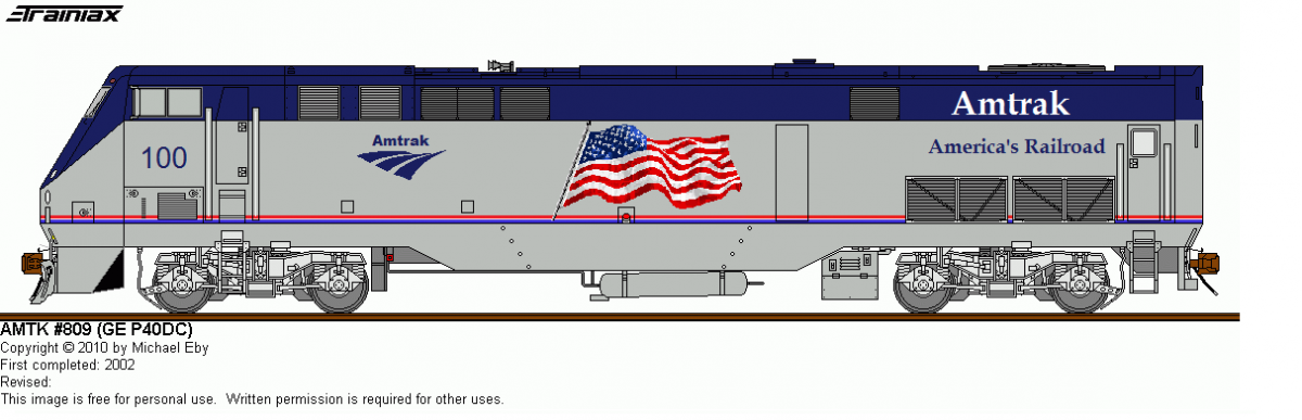Amtrak train drawing images galleries for Amtrak coloring pages