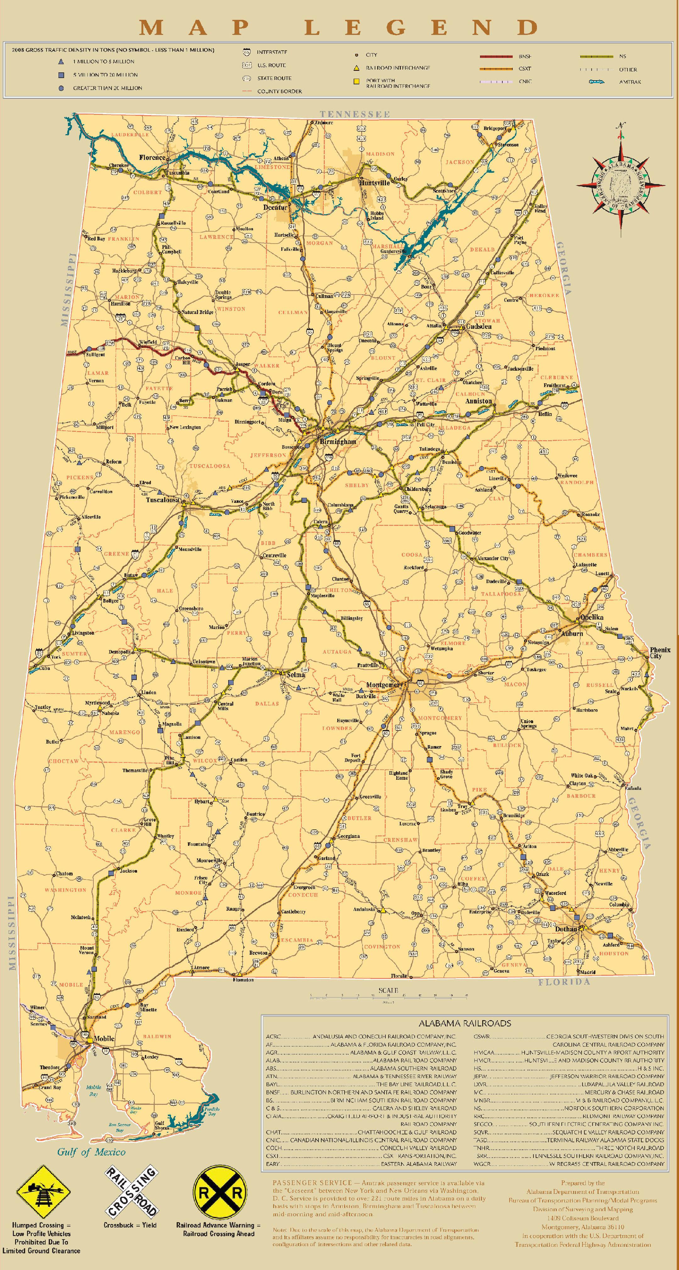 Railroad Maps  RailroadfanWiki