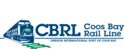 CBRL+Logo+on+the+side FINAL.png